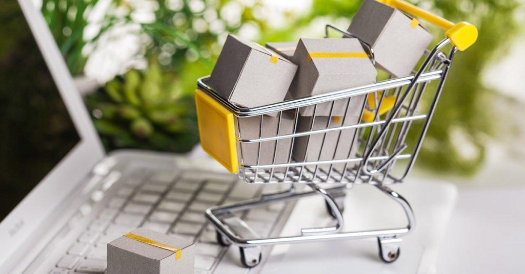 E-ticarette tedarikçi firmalarla çalışırken bilmeniz gerekenler
