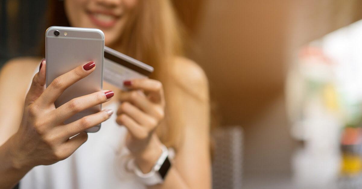 2019'da e-ticarette kullanabileceğiniz satış stratejileri