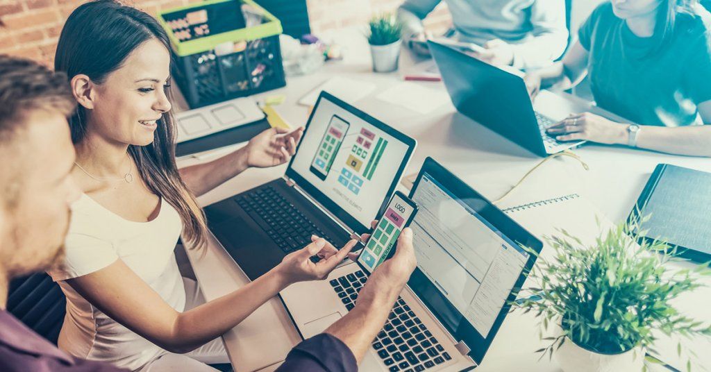 E-ticaret teması nedir ve tema seçerken nelere dikkat etmelisiniz?
