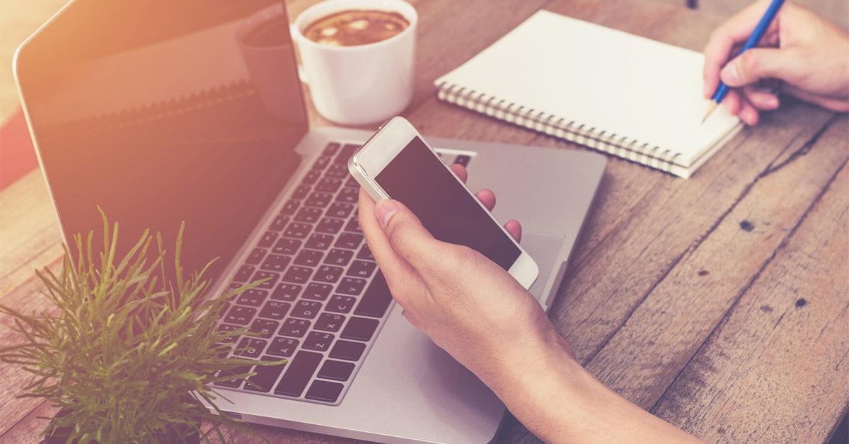 Instagram TV'yi pazarlama çalışmalarınızda nasıl kullanabilirsiniz?