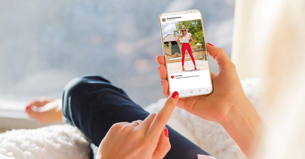Instagramda butik açmak isteyenler için tavsiyeler
