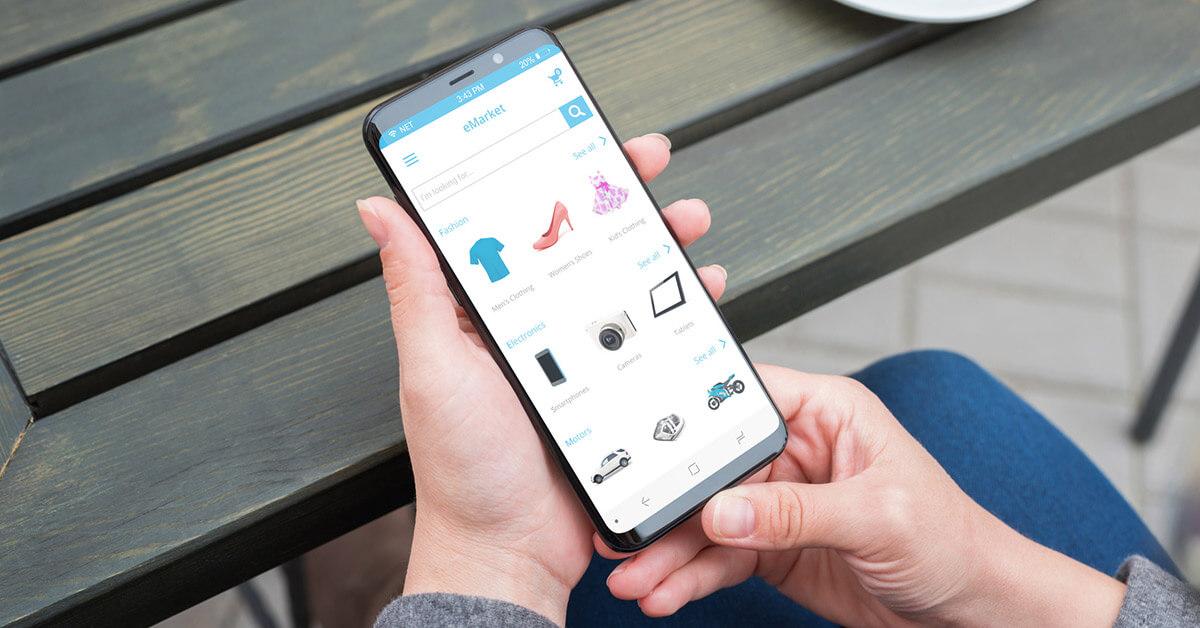 2019'da internetten alışveriş trendleri ne olacak?