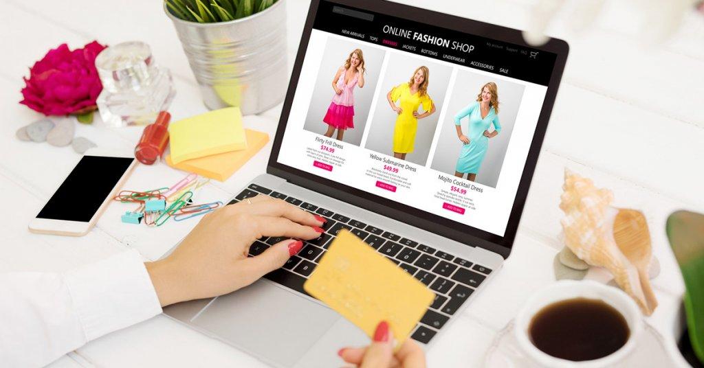 İnternetten kıyafet satan sitelerin yapması ve yapmaması gereken 8 çalışma