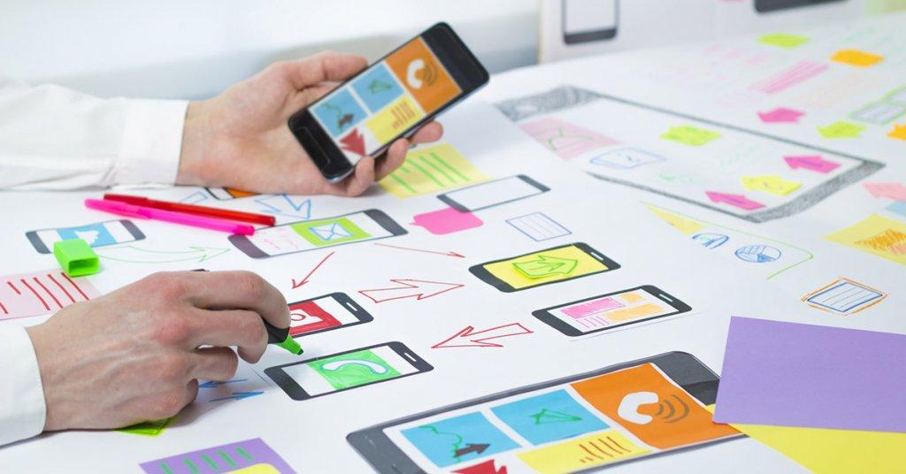 Kullanıcı deneyimi SEO çalışmalarını nasıl etkiliyor?