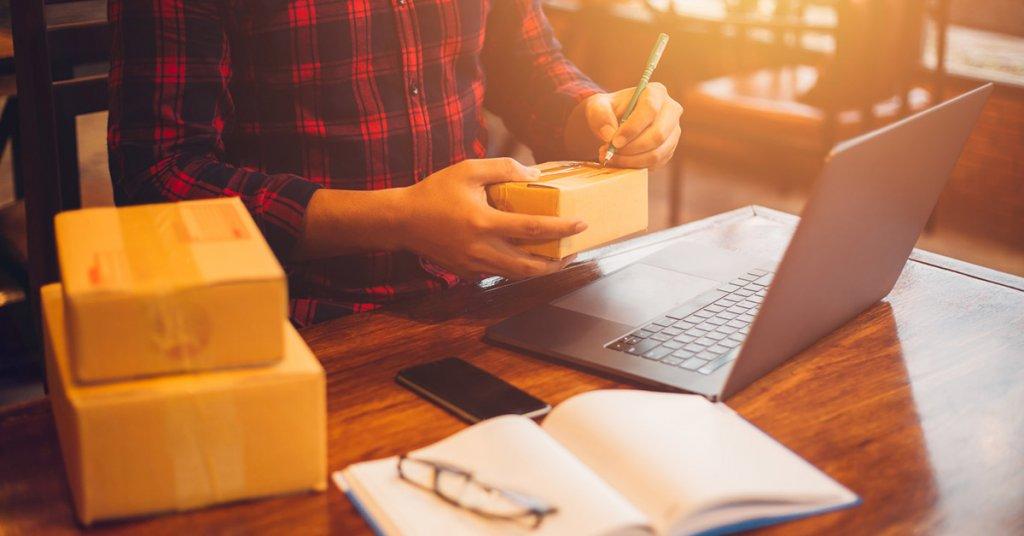 Online satış yaparken kaçınmanız gereken 5 çalışma