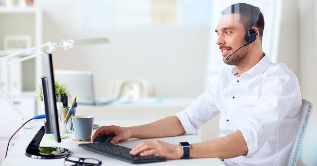 2019'da satış sonrası hizmetlerinizi nasıl geliştirebilirsiniz?