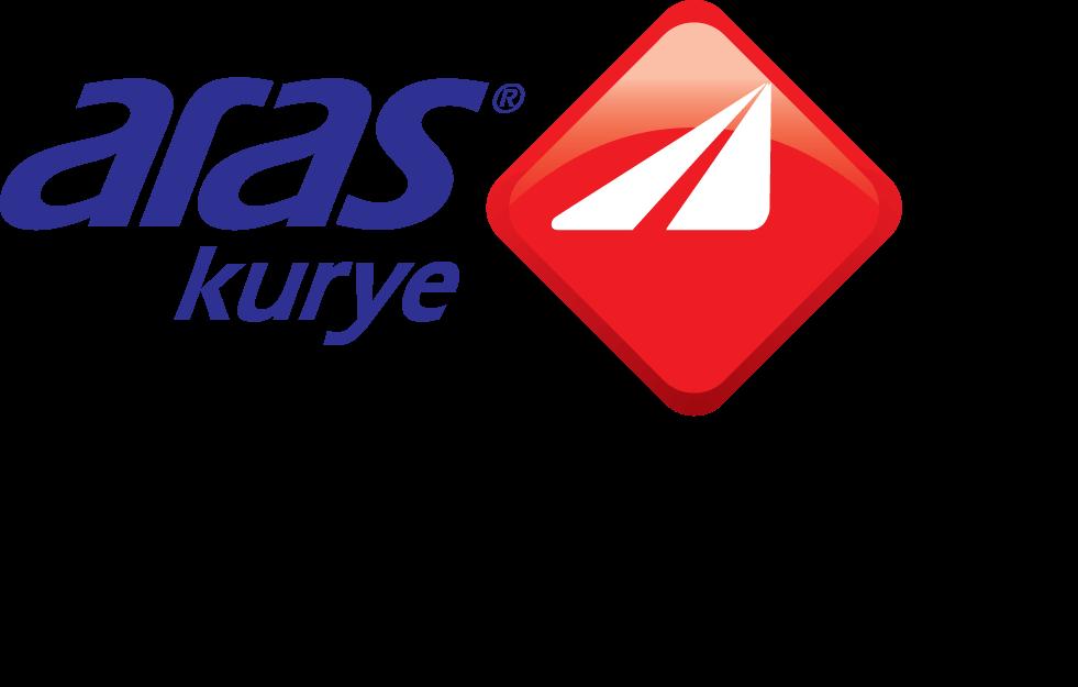 Aras Kurye