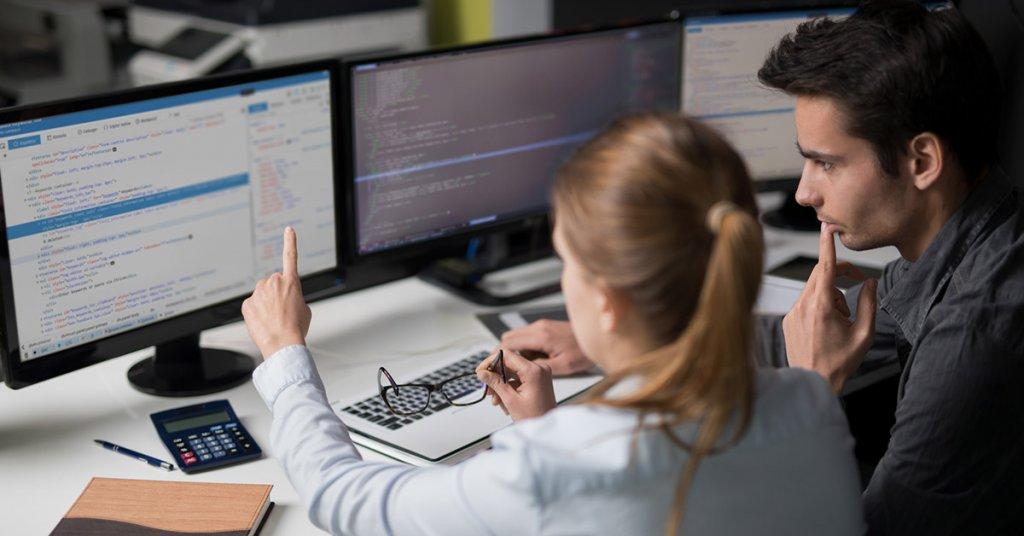 Canonical URL (etiket) nedir ve e-ticaret siteleri için neden önemlidir?
