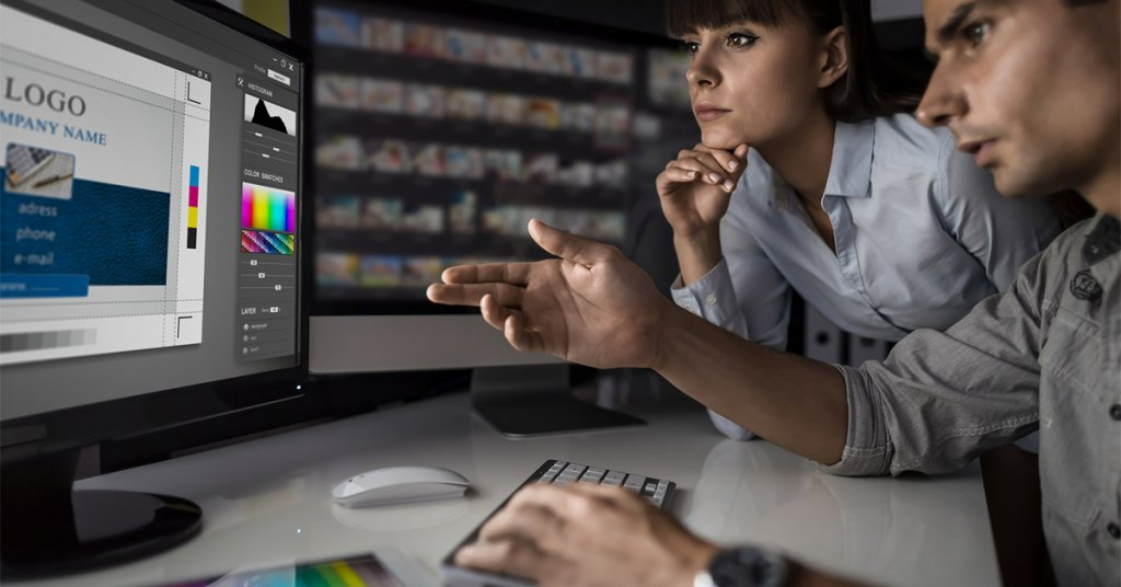 Bir dijital ajans ile çalışmadan önce nelere dikkat etmelisiniz?