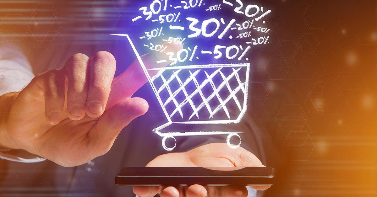 E-ticaret sitenizde uygulayabileceğiniz farklı indirim kampanyaları