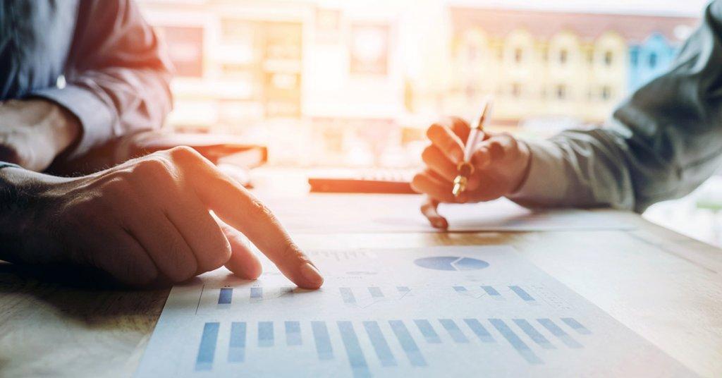 E-ticaret şirketlerinin hazırlıklı olması gereken işletme giderleri neler?
