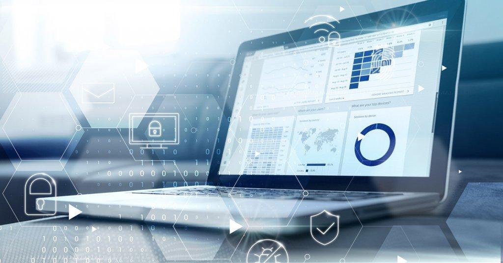 E-ticaret şirketlerinde nakit akışı neden karlılıktan daha önemli?