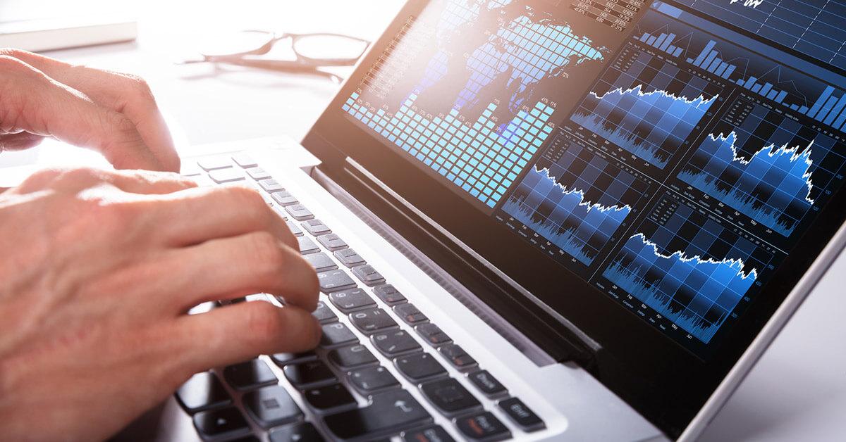 Şirket performans analizi için ölçmeniz gereken metrikler hangileri?