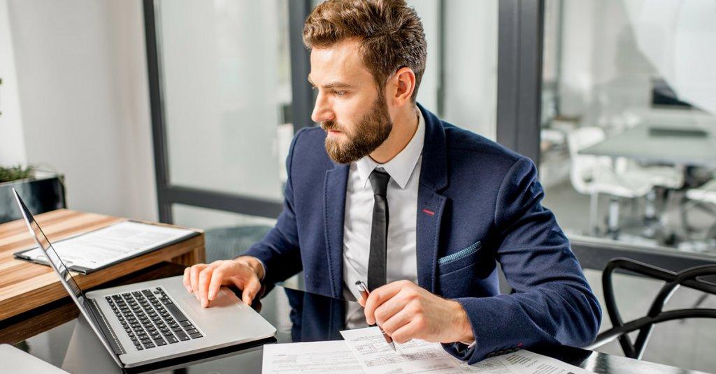 Şirket kuruluşu sırasında girişimcilerin sık yaptığı hatalar