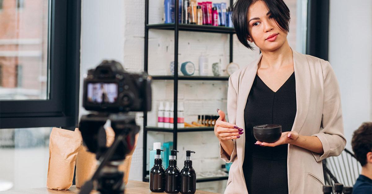 Ürün tanıtım video içeriklerinde mutlaka olması gereken 7 özellik