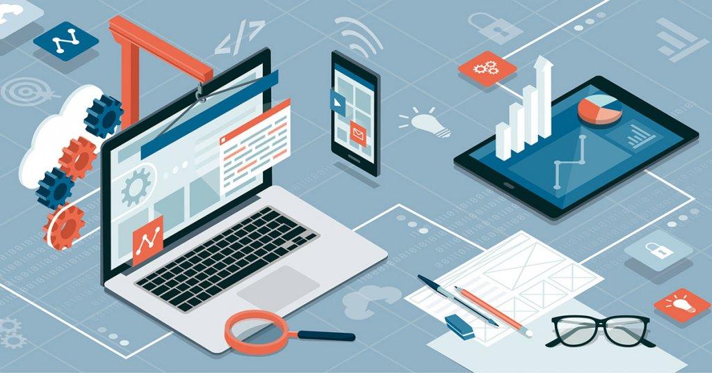 2019'da öne çıkacak web site tasarım trendleri neler olacak?