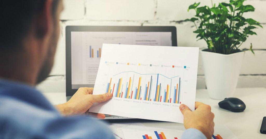 E-ticaret şirketleri için yıllık değerlendirme raporu neden önemli?