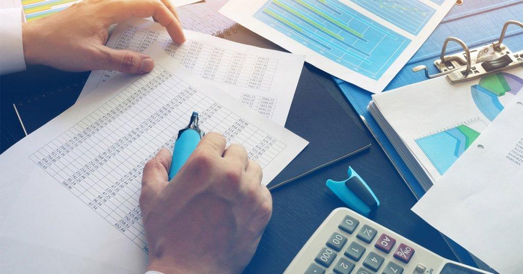 E-ticaret şirketlerinin yaptığı bütçe yönetim hataları