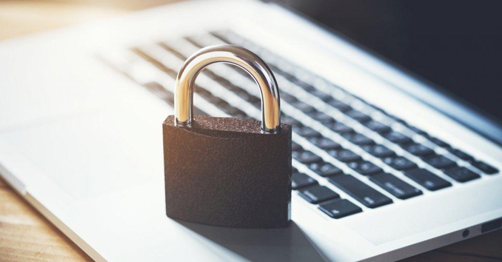E-ticaret sitenizde tüketicilerin güvenini kazanmanızı sağlayacak çalışmalar