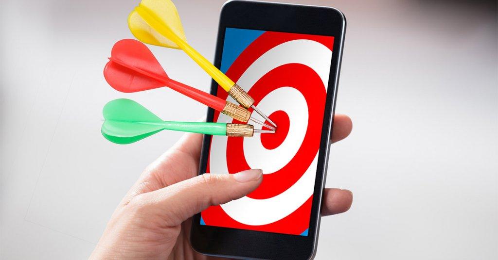 Hedefli reklam çalışmaları ile satışlarınızı nasıl artırabilirsiniz?