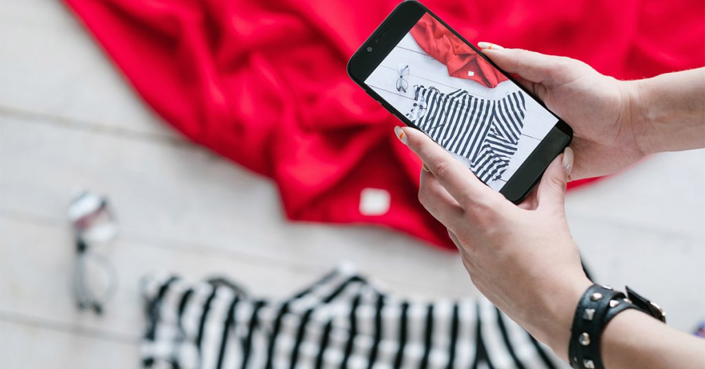 İnternetten kıyafet satmak isteyenlerin kullanabileceği 4 dijital pazarlama kanalı