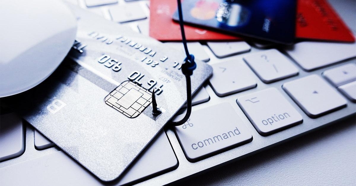 E-ticaret sitenizde kredi kartı dolandırıcılığını nasıl önleyebilirsiniz?