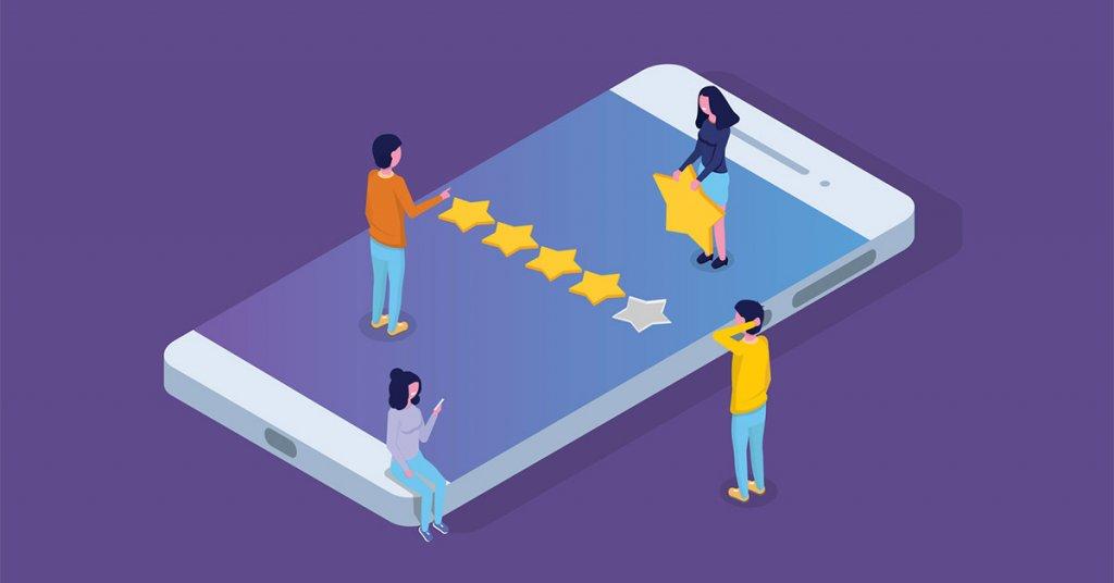 E-ticarette kullanıcı yorumları neden önemli