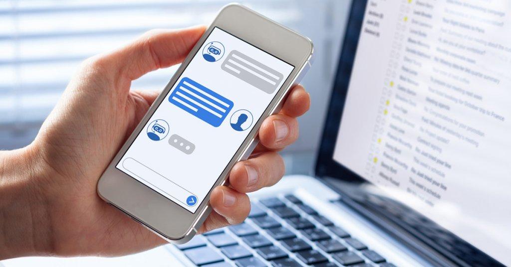 Mobil site üzerinde müşteri hizmetleri sunarken nelere dikkat etmelisiniz?