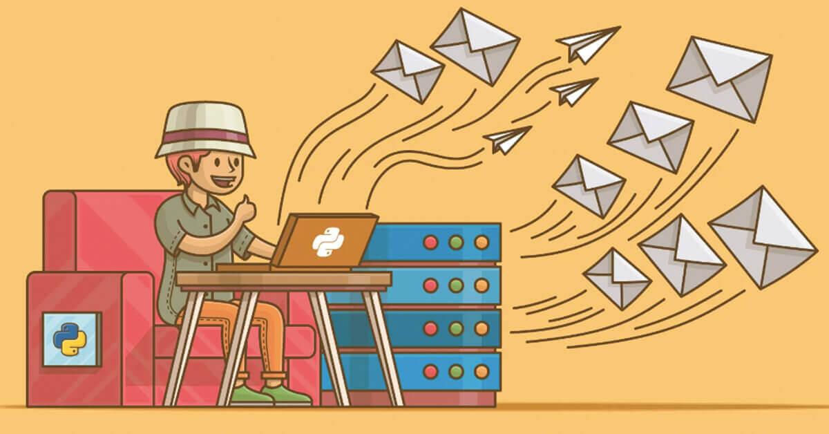 E-ticarette otomatik mail gönderimi ile ilgili bilmeniz gerekenler