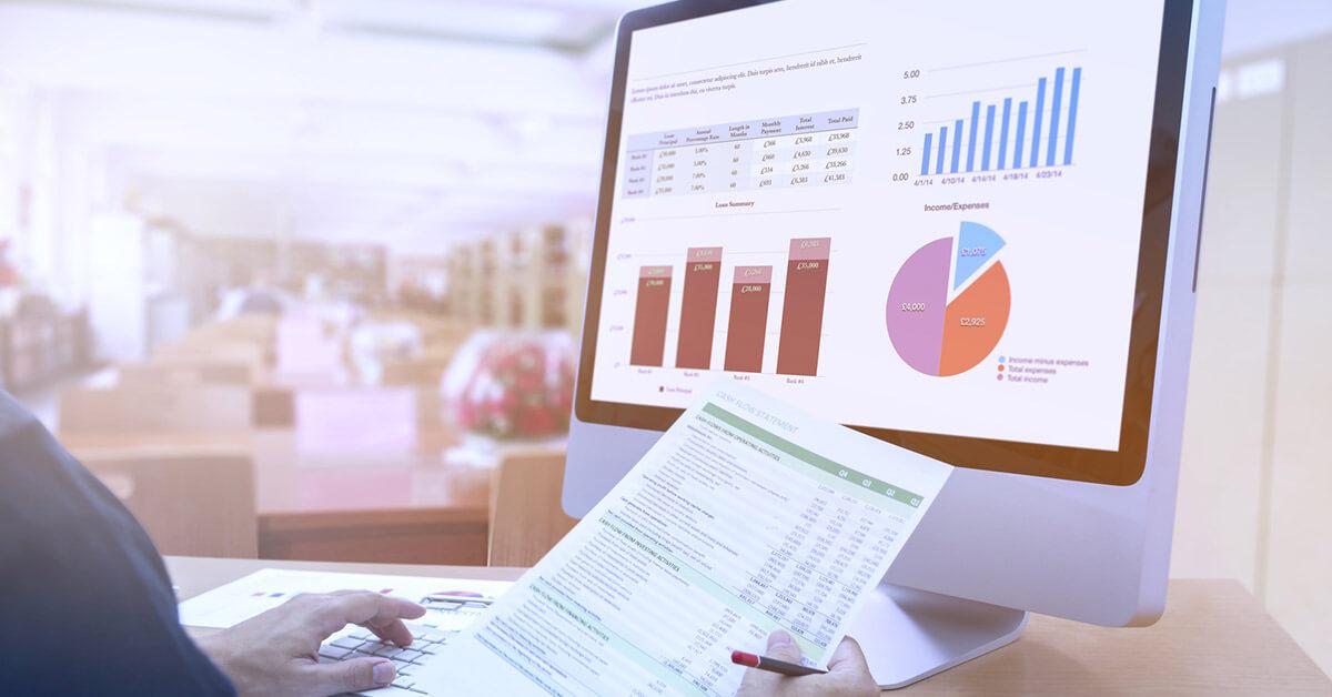 Performans pazarlama çalışmaları nedir ve nasıl ölçümlenir?