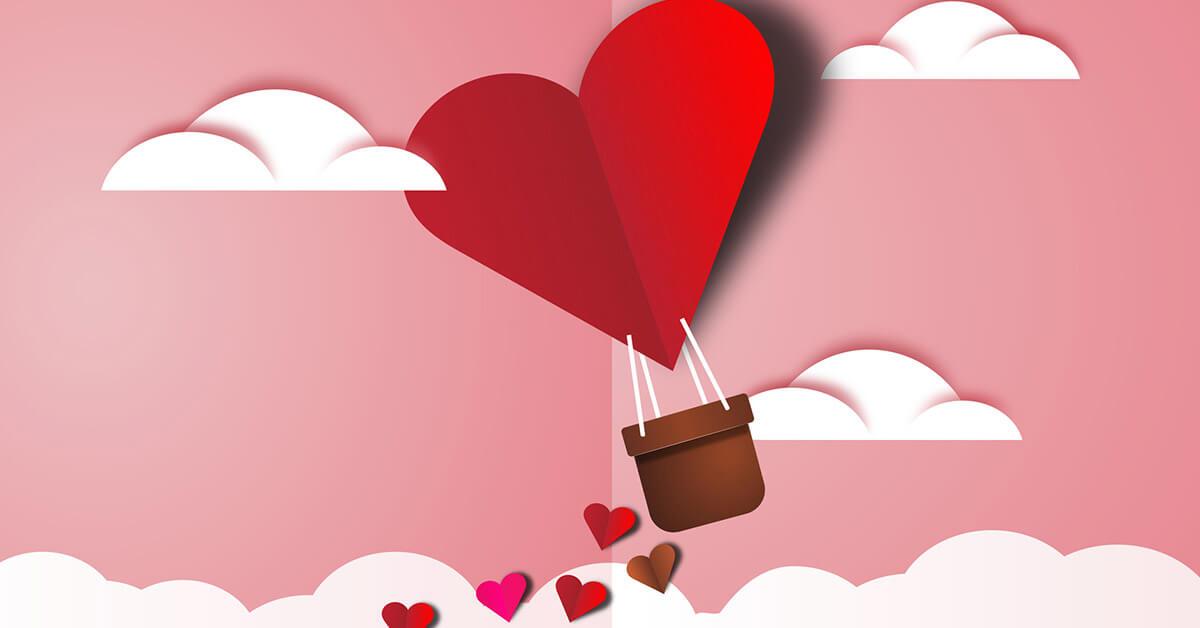 Sevgililer Günü'nde kullanabileceğiniz satış artırma kampanyaları