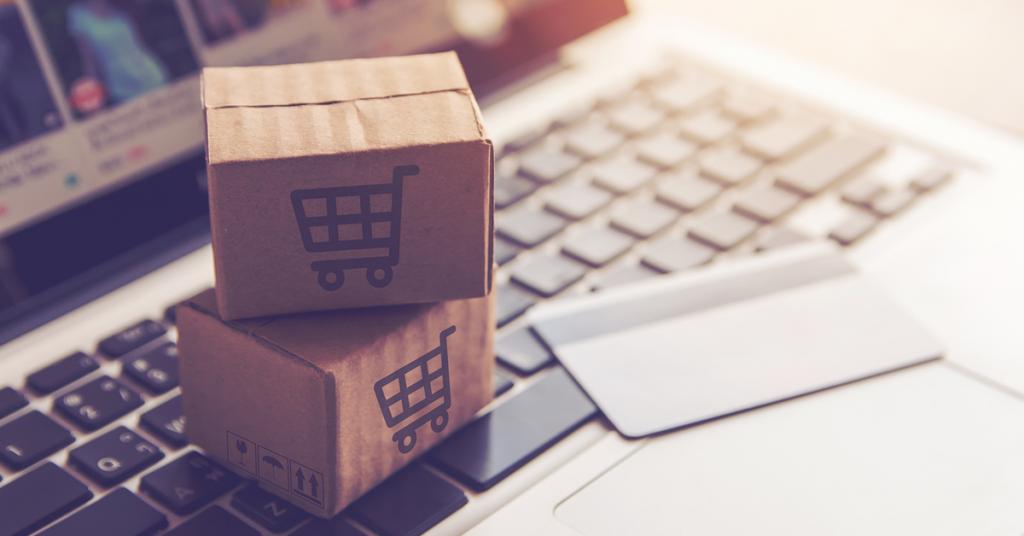 E-ticarette ürün kategori yönetiminde bilmeniz gerekenler