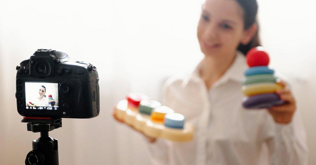 E-ticarette ürün video çekimi neden önemlidir?