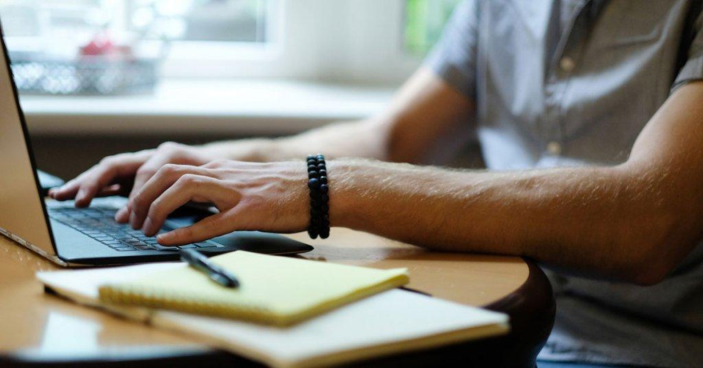 Blog yazılarınızı geliştirmenizi sağlayacak yöntemler