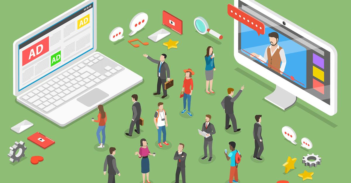 Dijital pazarlamada PPC reklamların size sağlayacağı avantajlar nelerdir?
