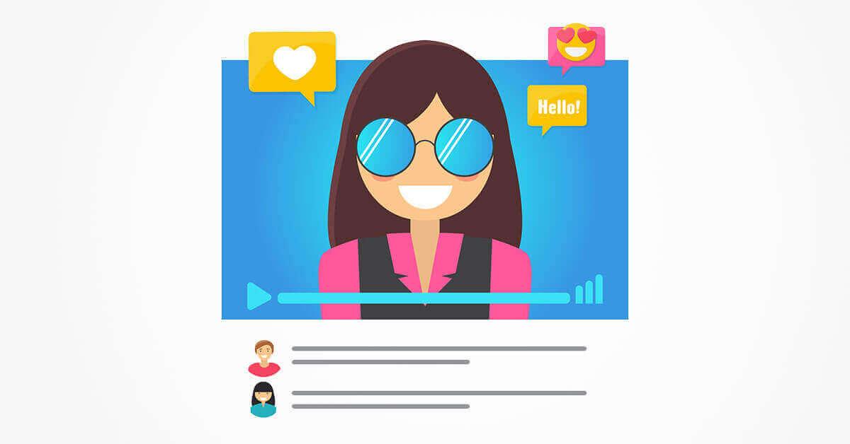 Facebook ve Instagram video reklam stratejileri için öneriler