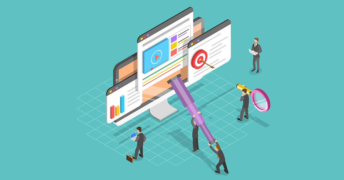 2019'da görsel içerik pazarlama ile ilgili bilmeniz gereken istatistikler (İnfografik)