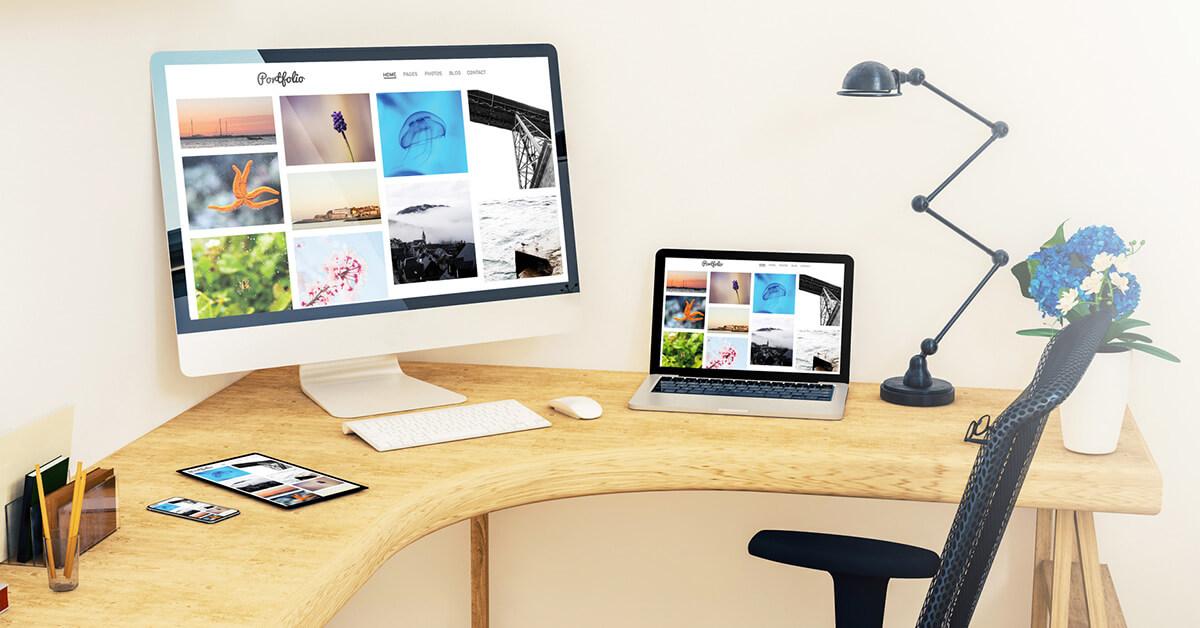 Görsel tasarım ögelerini e-ticaret sitenizde hangi amaçlarla kullanabilirsiniz?