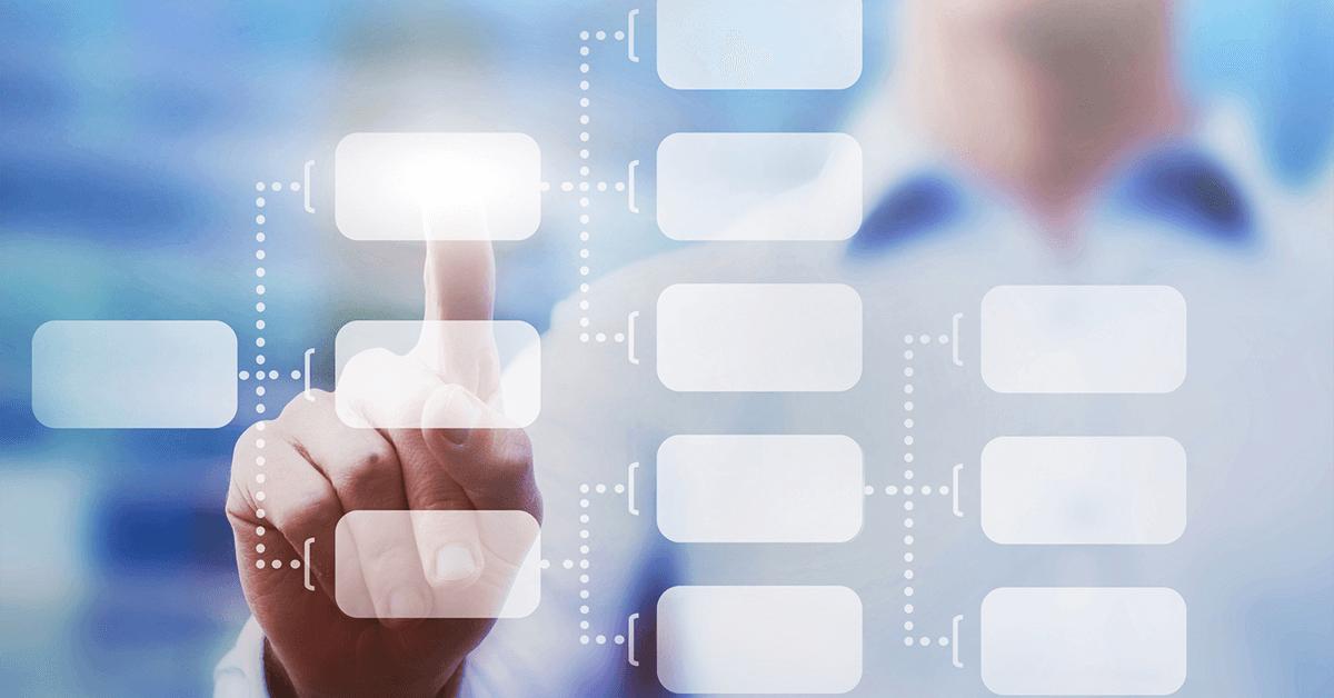 Hiyerarşik kategori yönetimi e-ticaret sitenizde satışları nasıl artırır?