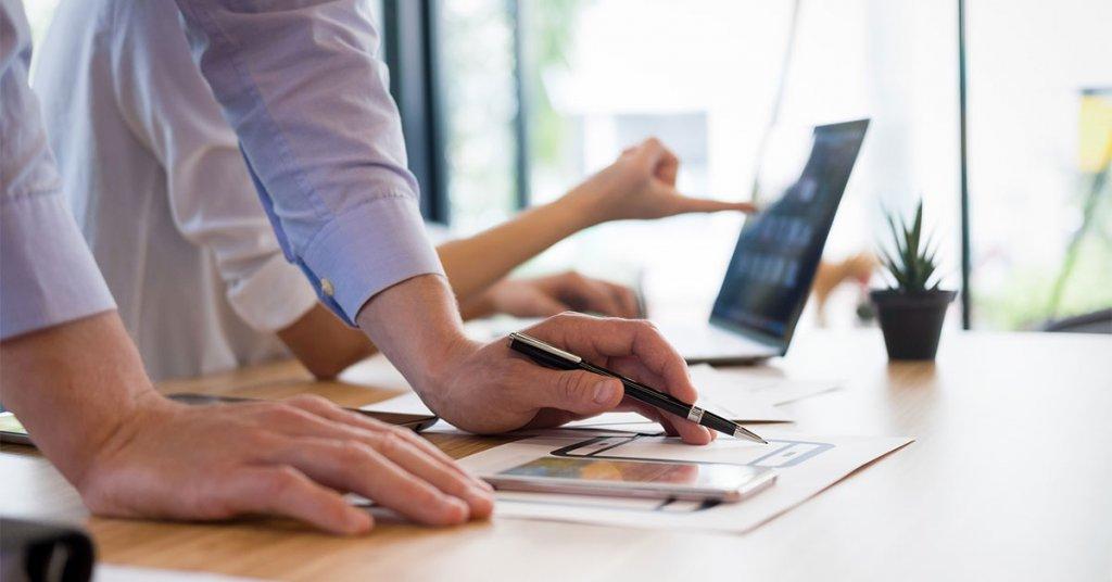 İçerik pazarlamayı farkındalık aşamalarını geliştirmek için nasıl kullanabilirsiniz?