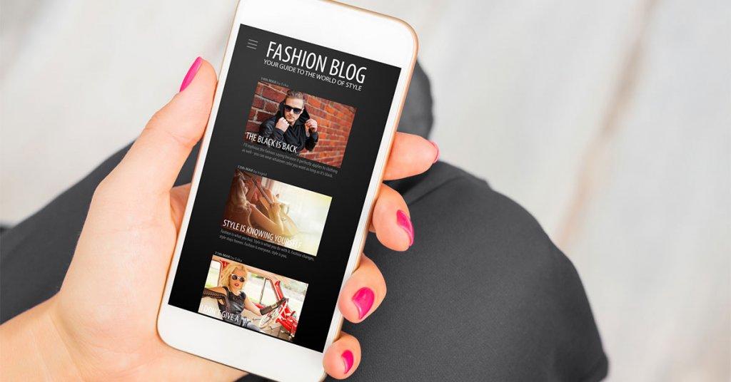 E-ticaret sitenizde ilk blog yazınızı yazarken bilmeniz gerekenler