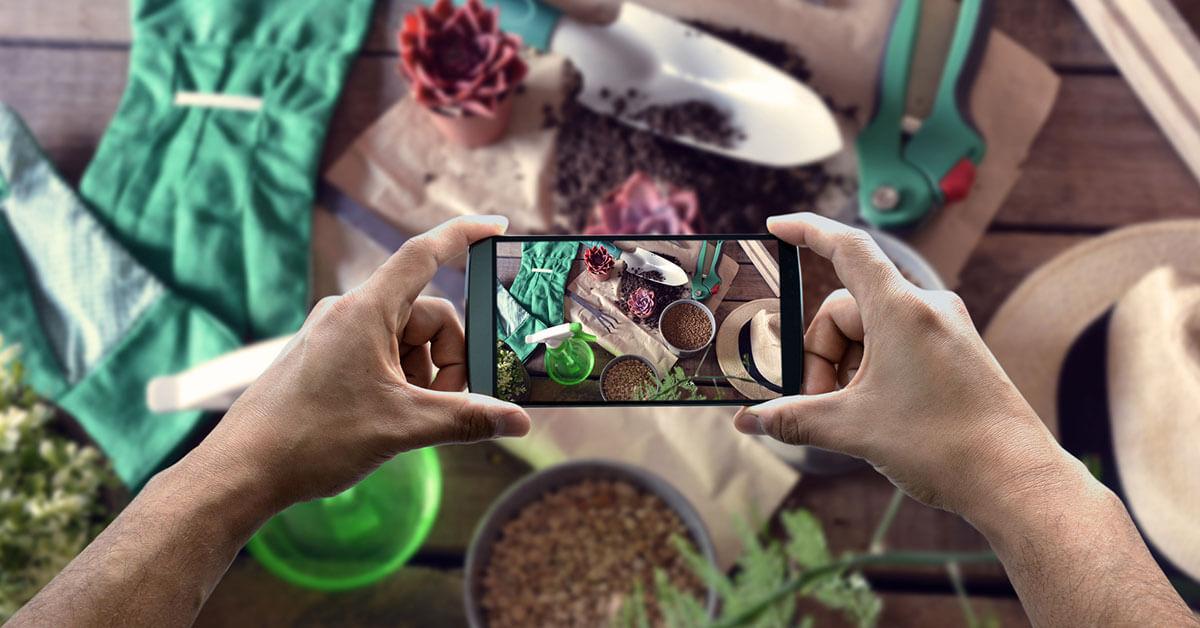 Instagram video ve görsel reklam ölçüleri - (Örnekli Anlatım -2019)