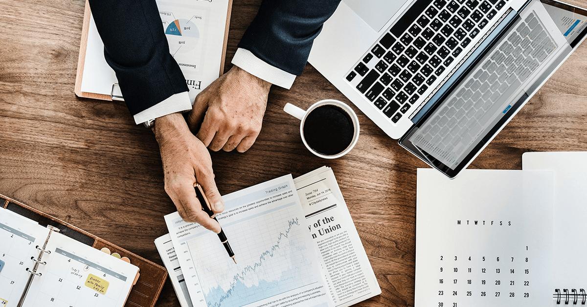 Şirketinizin kredi notunu yükseltmek için yapabileceğiniz çalışmalar