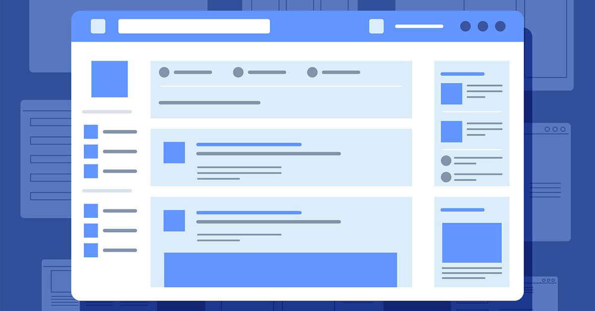 Link kısaltma servisi kullanmak e-ticaret şirketiniz için neden önemli?