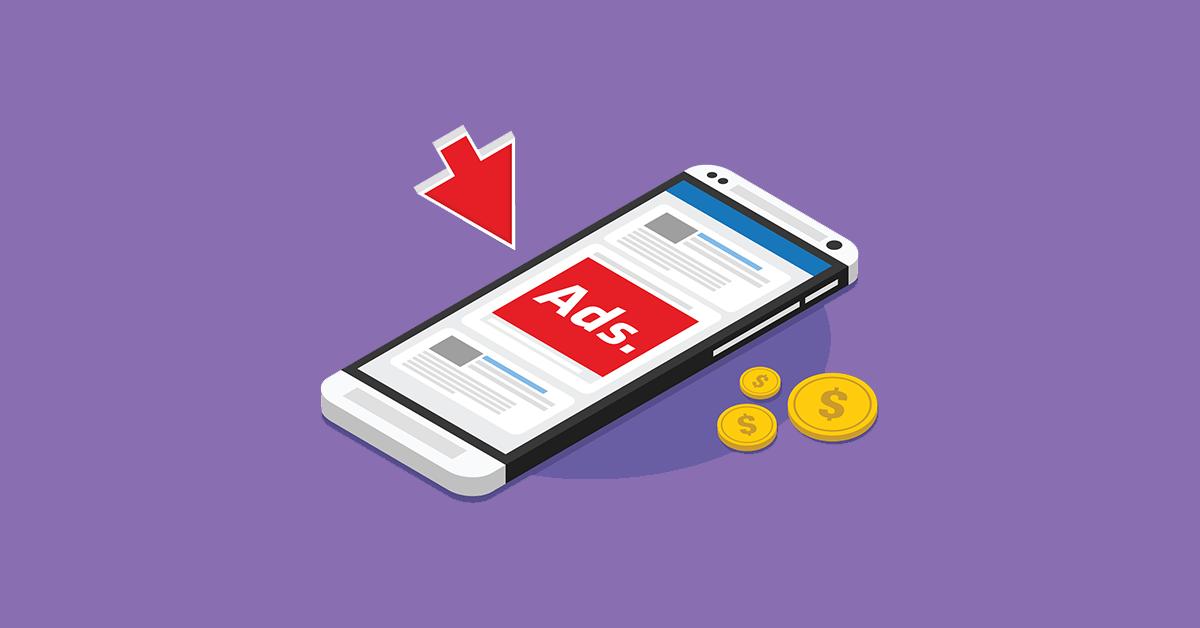 Google reklam kalite puanını artırmak için kullanabileceğiniz taktikler