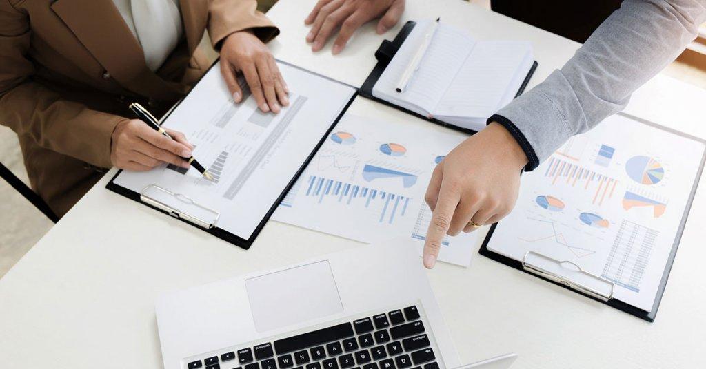 E-ticarette satış yönetimi için takip etmeniz gereken metrikleri