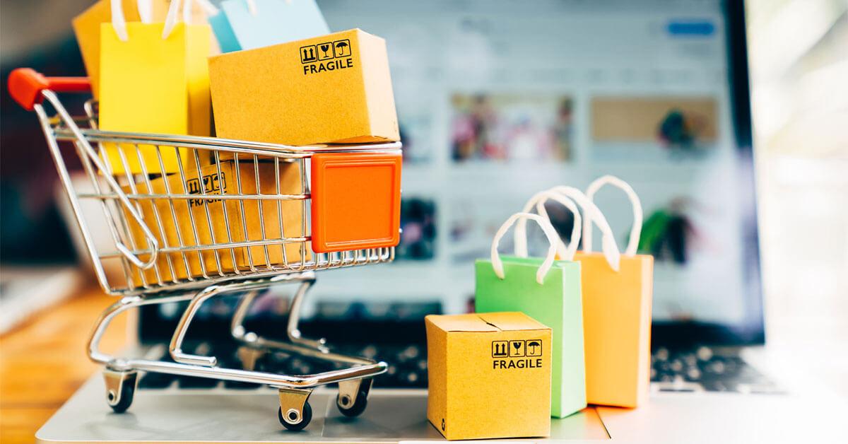 Rekabetçi ürün fiyatlandırma stratejileri nasıl hazırlayabilirsiniz?