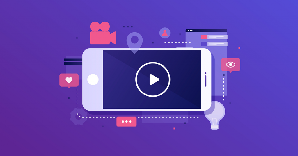 Geri dönüşüm sağlayan bir video içerik stratejisinde neler olmalı?