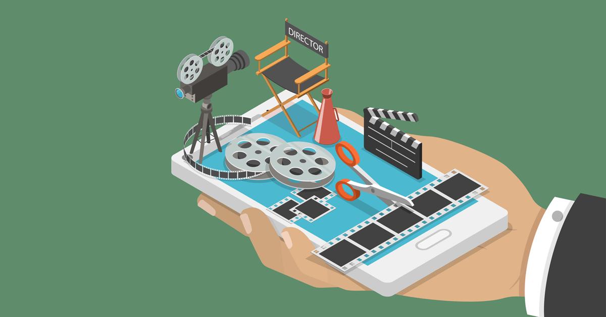 2019'da video içerikler pazarlamada nasıl konumlanacak?
