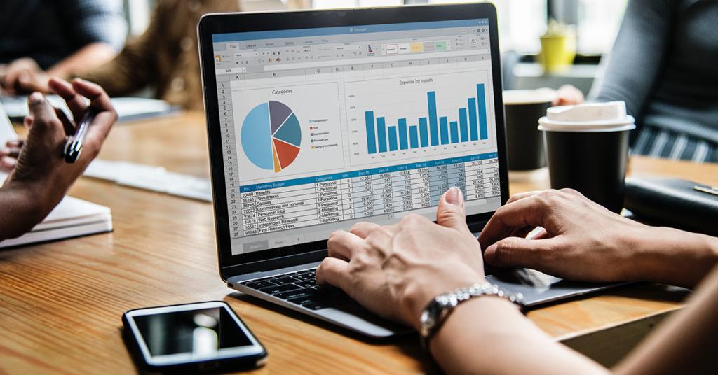 Affiliate marketing nedir ve e-ticaret firmaları bunu nasıl kullanabilir?